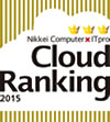 Cloud Ranking