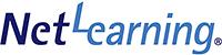 NetLearning